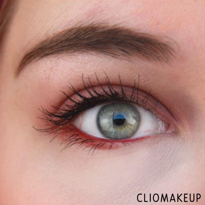 cliomakeup-recensione-ombretti-blush-illuminante-mutations-collection-neve-cosmetics-10