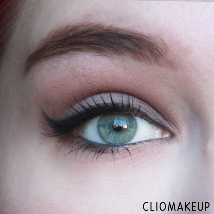 cliomakeup-recensione-ombretti-blush-illuminante-mutations-collection-neve-cosmetics-13