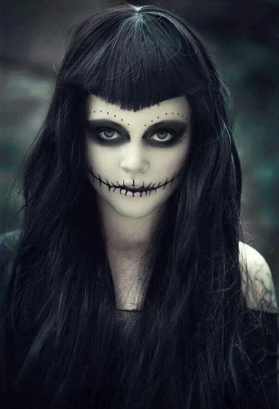 cliomakeup-trucco-sexy-halloween-10-strega