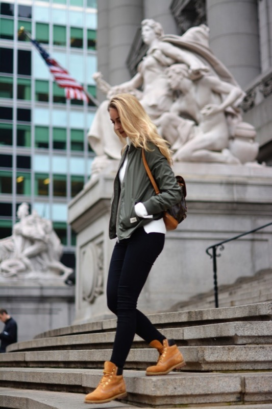 cliomakeup-come-abbinare-timberland-outfit-10
