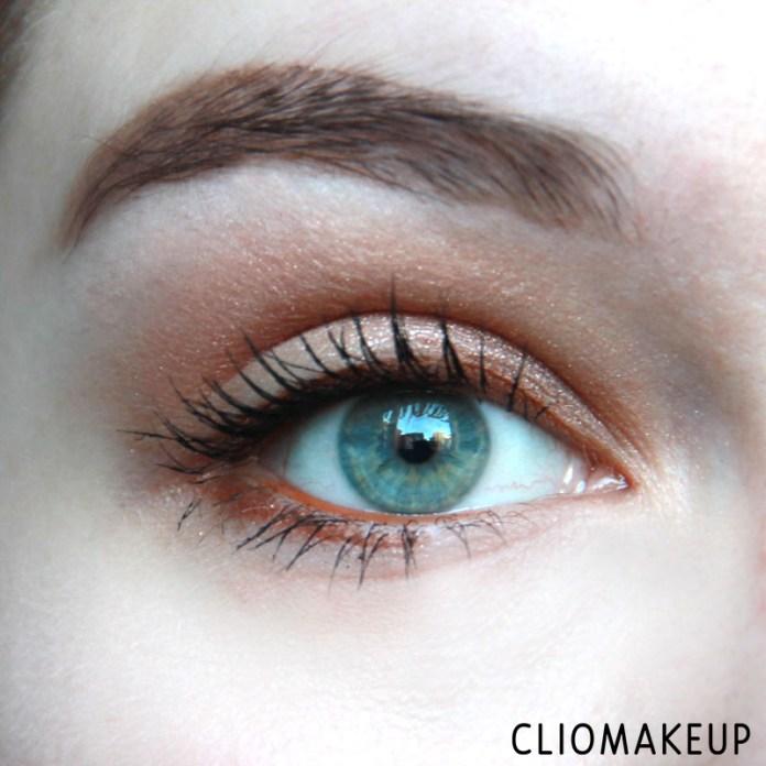 cliomakeup-recensione-smart-eyeshadow-kiko-11