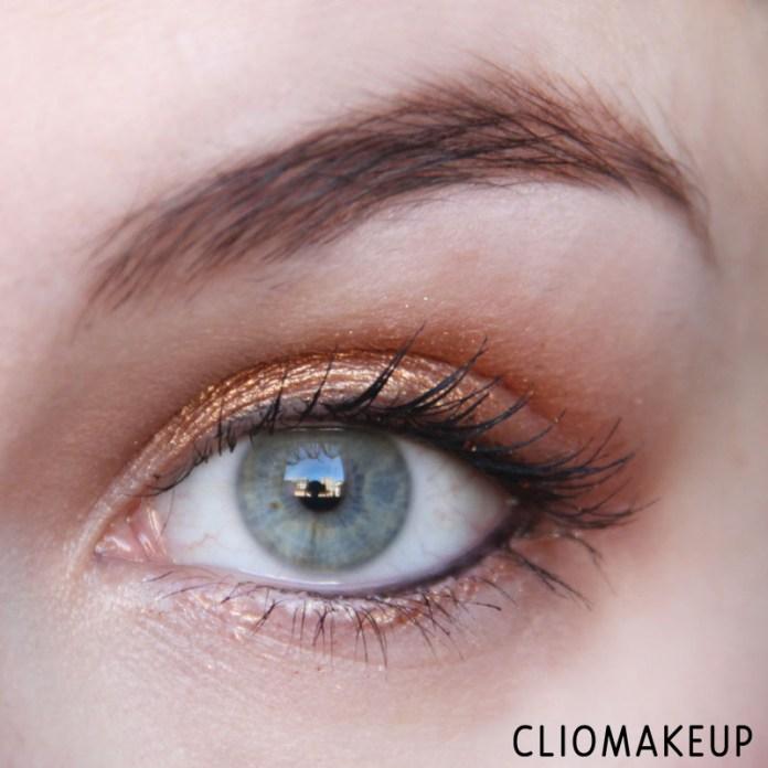 cliomakeup-recensione-caviar-touch-eyeshadow-wycon-11