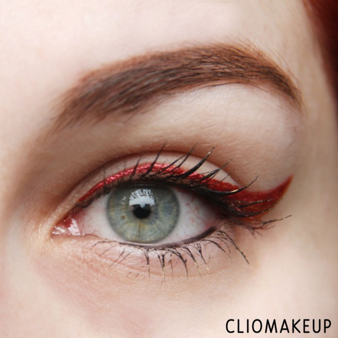 cliomakeup-recensione-lotd-lip-of-the-day-liquid-lip-pencil-nyx-15