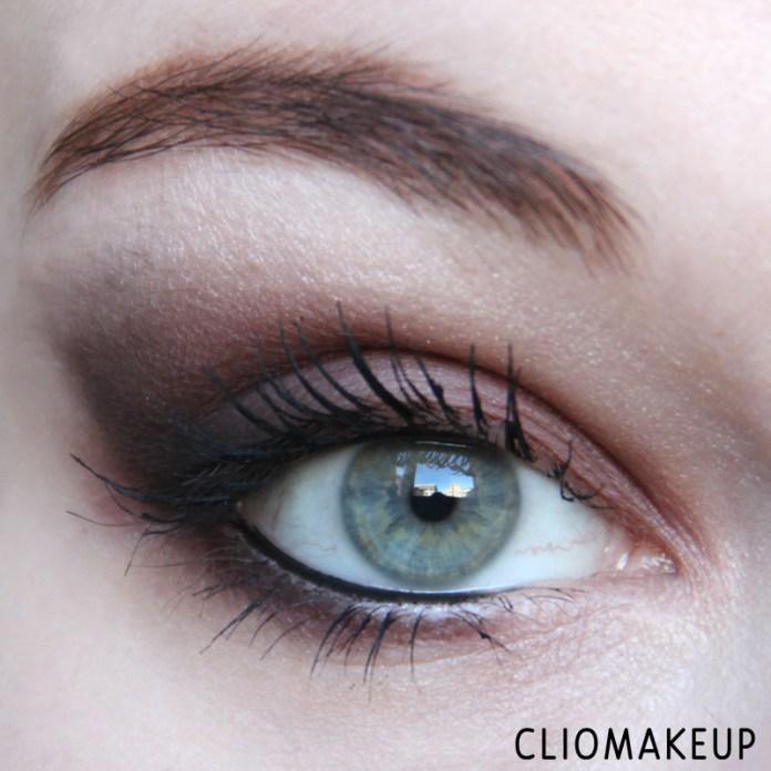 cliomakeup-recensione-illuminating-eyeshadow-base-essence-7
