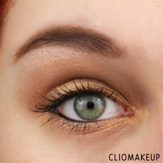 cliomakeup-recensione-palette-rose-golden-zoeva-12