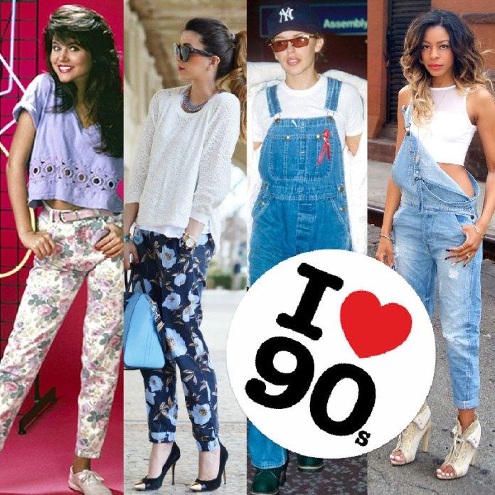 cliomakeup-ritorno-moda-anni-90-look-1