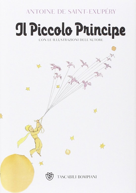cliomakeup-libri-cambiano-vita-12-piccolo-principe