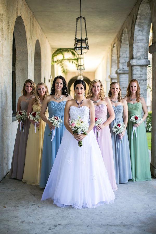 cliomakeup-matrimoni-disney-8-damigelle-principesse