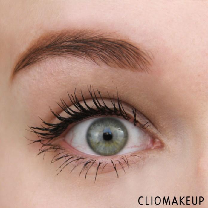 cliomakeup-recensione-mascara-cinescope-sephora-12