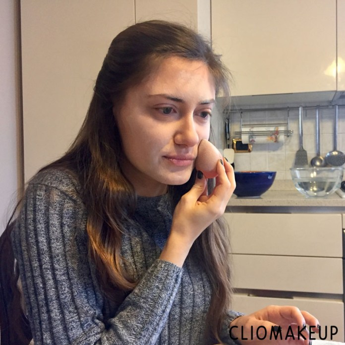 ClioMakeUp-Jamsu-Funziona (10)