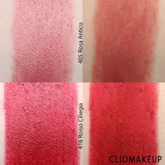 cliomakeup-recensione-rossetti-smart-fusion-lipstick-kiko-5