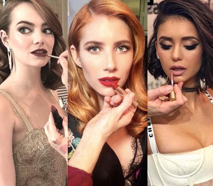 ClioMakeUp-oscar-2017-backstage-social-make-up-prodotti-mua-make-up-artist-instagram.002