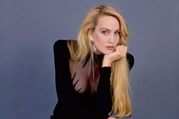ClioMakeUp-mamme-figlie-vip-jerry-hall