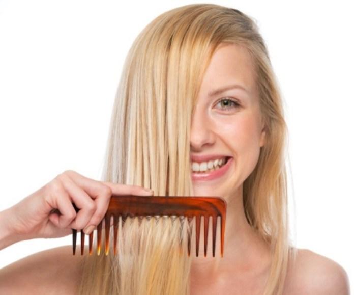 ClioMakeUp-errori-spazzolare-capelli-pettini