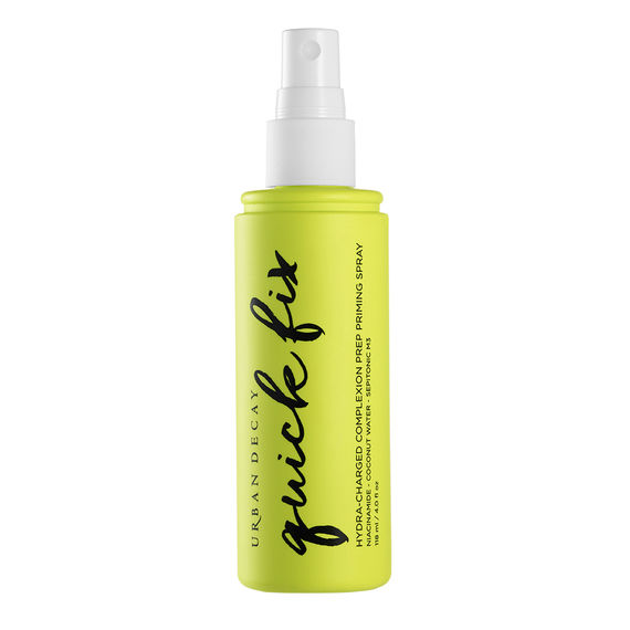 cliomakeup-spray-fissanti-trucco-4-urban-decay
