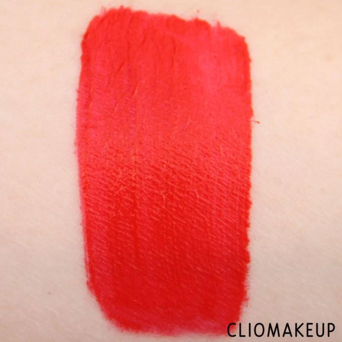 cliomakeup-recensione-rossetti-liquidi-ultra-hd-matte-lipcolor-revlon-8