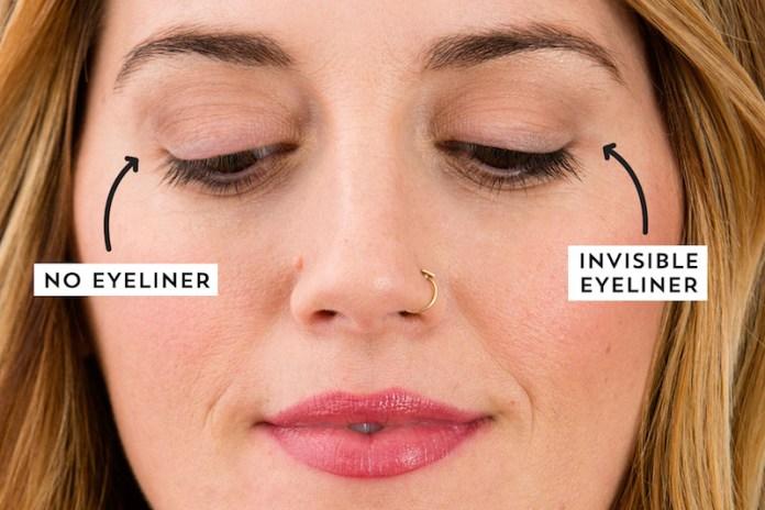 cliomakeup-eyeliner-senza-codina-11-come-fare