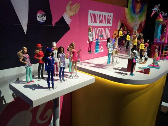 ClioMakeUp-Fatti-Su-Barbie-17