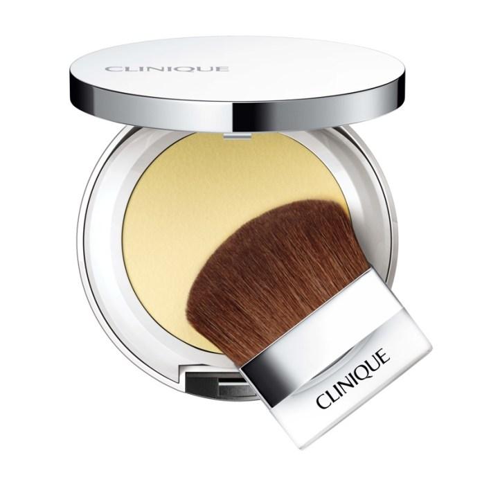 ClioMakeUp-ciprie-idratanti-ciprie-gialle-cipria-contorno-occhi-occhiaie-correttore-migliori-preferite-top-clio-8
