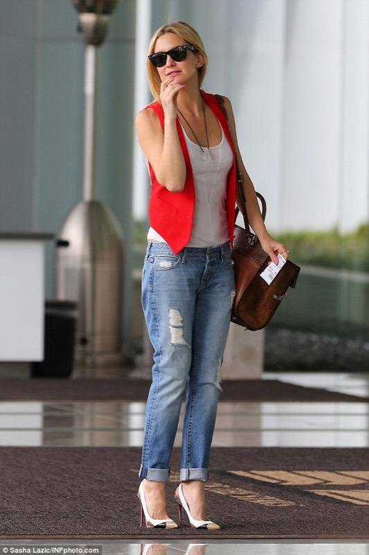 ClioMakeUp-mom-boyfriend-girlfriend-jeans-kate-hudson