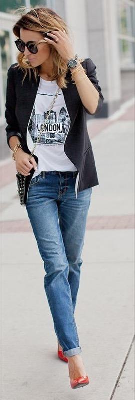 ClioMakeUp-mom-boyfriend-girlfriend-jeans-look