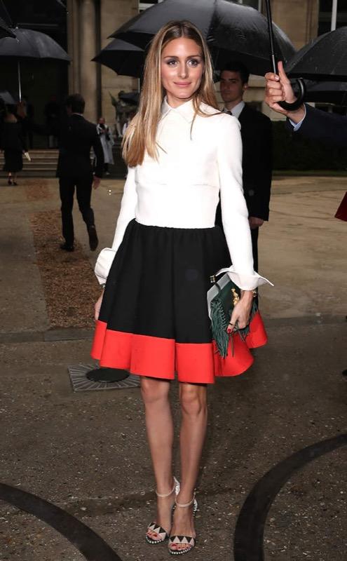 ClioMakeUp-celebrity-vestito-uguale-olivia-palermo-valentino