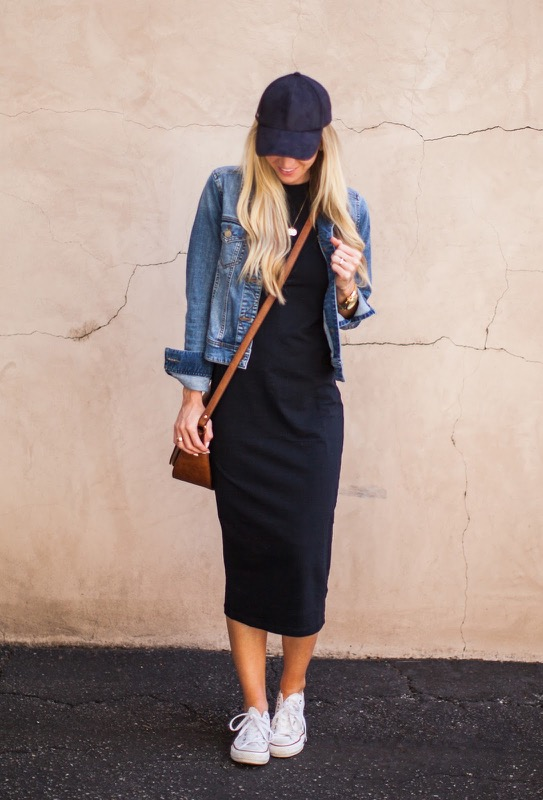 ClioMakeUp-giubbino-jeans-come-indossarlo-look-outfit-proposte-star-7