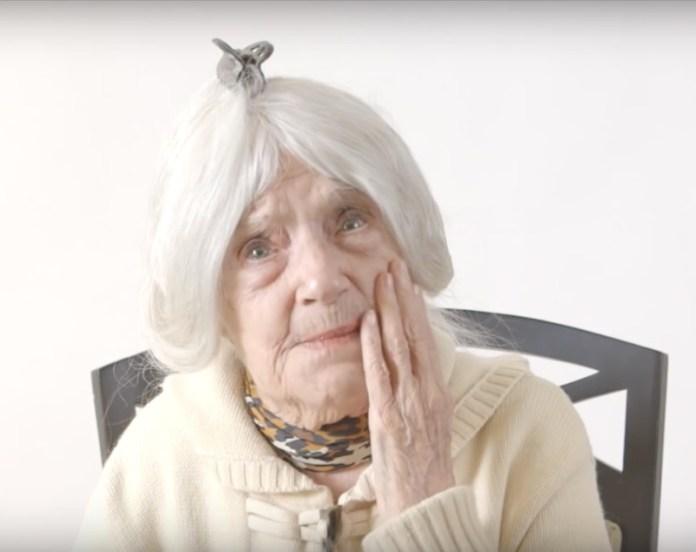 ClioMakeUp-consigli-centenarie-pelle-olio-rossetto-skincare-routine-7