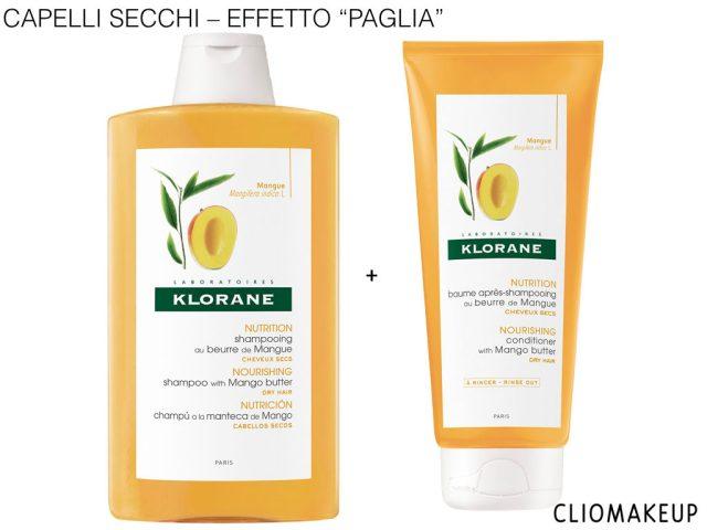 ClioMakeUp-Klorane-shampoo-balsamo-crema-spray-capelli-routine-tabelle-schemi.017