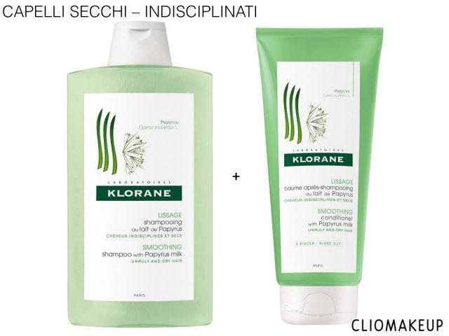 ClioMakeUp-Klorane-shampoo-balsamo-crema-spray-capelli-routine-tabelle-schemi.018