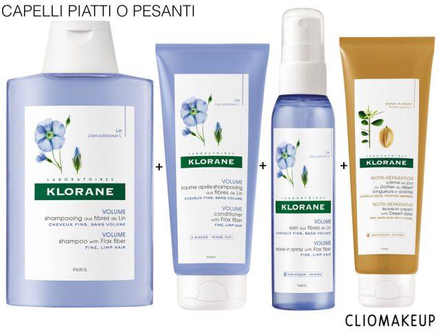 ClioMakeUp-Klorane-shampoo-balsamo-crema-spray-capelli-routine-tabelle-schemi.021