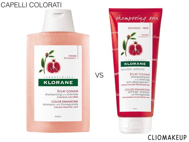 ClioMakeUp-Klorane-shampoo-balsamo-crema-spray-capelli-routine-tabelle-schemi.011