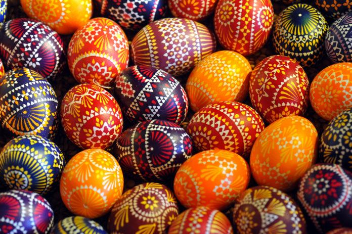 Cliomakeup-Idee-Regalo-Pasqua-16.jpg