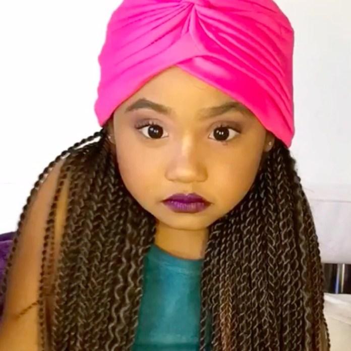 ClioMakeUp-bambine-makeup-trucco-rossetto-instagram-16