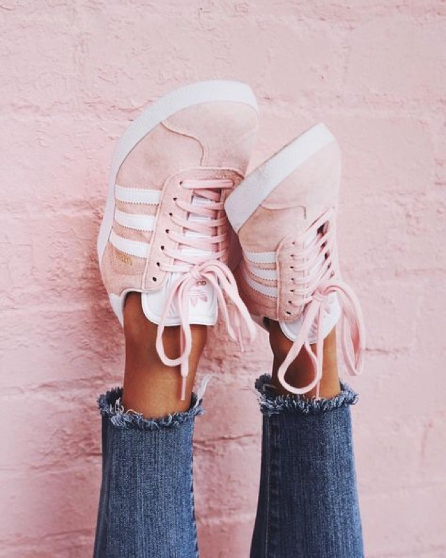 ClioMakeUp-millennial-pink-rosa-primavera-2017-abbinamenti-outfit-sfilate-look-accessori-25