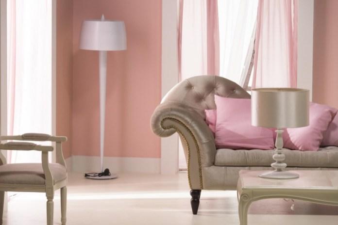ClioMakeUp-millennial-pink-rosa-primavera-2017-abbinamenti-outfit-sfilate-look-accessori-5