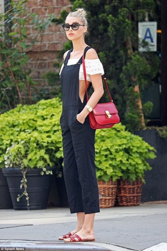ClioMakeUp-salopette-come-indossare-abbinare-maglietta-gonna-shorts-scarpe-accessori-outfit-26