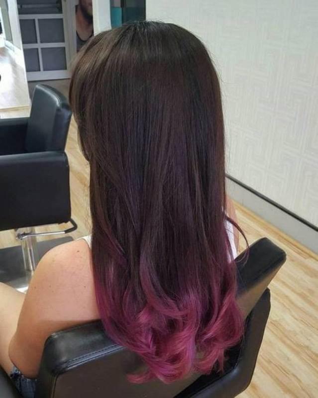 ClioMakeUp-ispirazioni-capelli-per-castane-more-bionde-riflessi-oro-caramello-gold-9.jpg