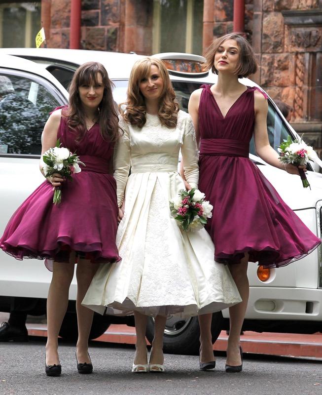 ClioMakeUp-celebrity-damigelle-vestiti-matrimonio-13