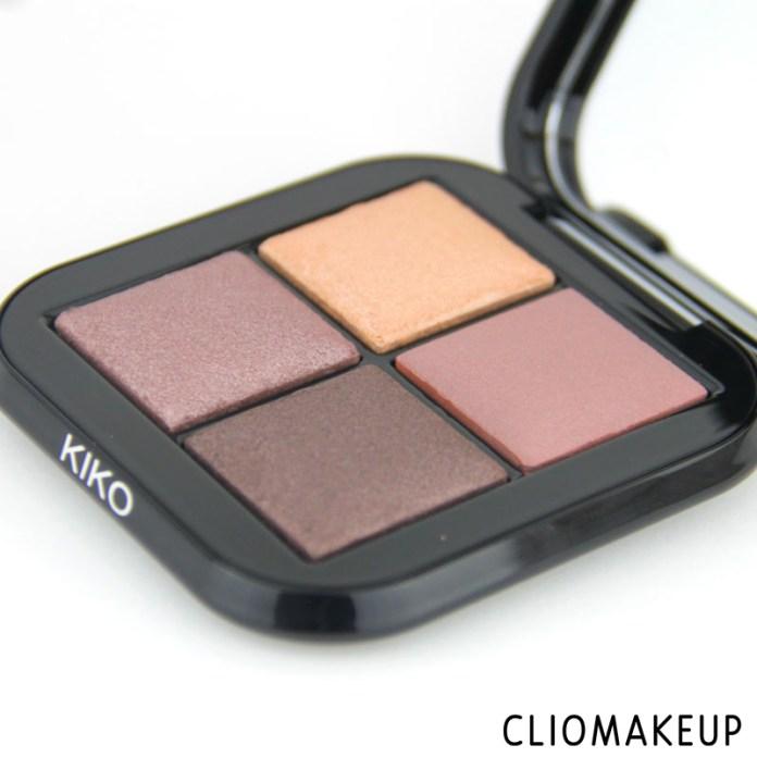 cliomakeup-recensione-baked-bright-quartet-eyeshadow-palette-kiko-3