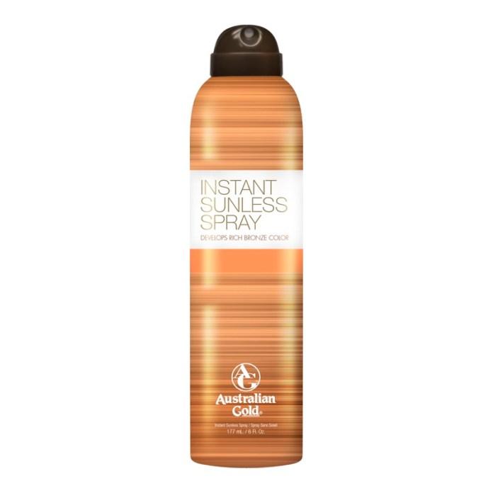 ClioMakeUp-gambe-perfette-autoabbronzanti-calze-spray-australian-gold