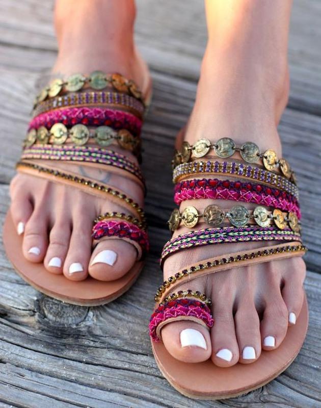 cliomakeup-unghie-piedi-17