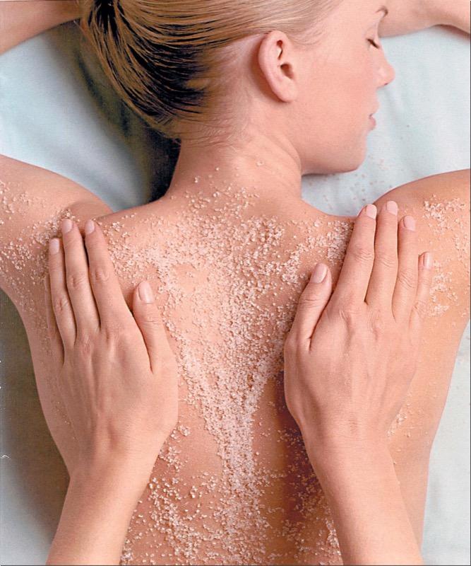 ClioMakeUp-scrub-corpo-a-cosa-serve-vantaggi-4