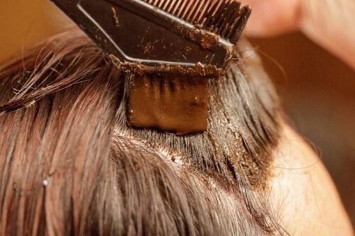 cliomakeup-errori-tinta-capelli-7