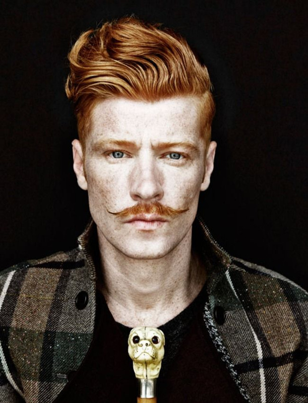 cliomakeup-forme-viso-stili-barba-13