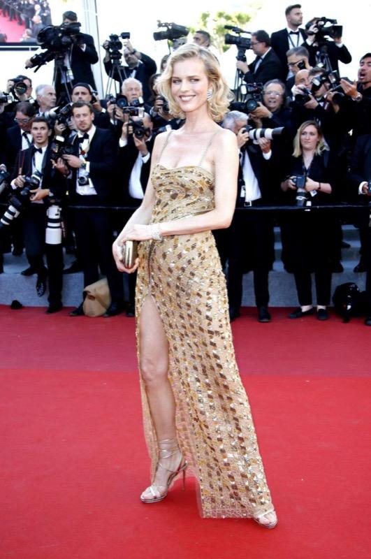 ClioMakeUp-meglio-di-cannes-2017-look-abiti-makeup-celebrity-red-carpet-21