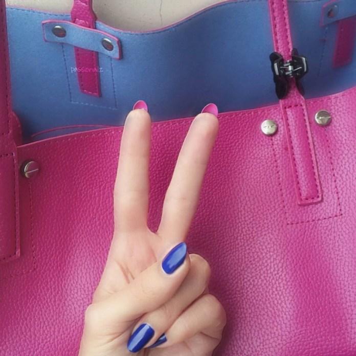 ClioMakeUp-flip-manicure-nail-art-unghie-lunghe-louboutin-smalto-9