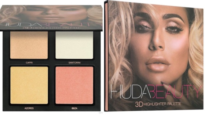 ClioMakeUp-novita-beauty-usa-2017-estate-prodotti-palette-attesi-makeup-6