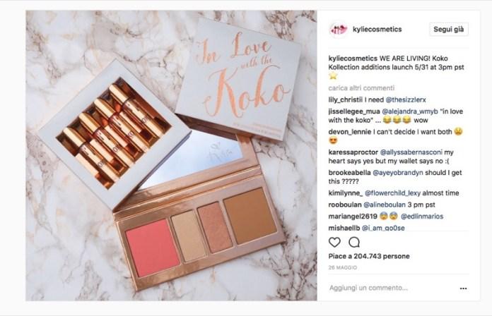 ClioMakeUp-novita-beauty-usa-2017-estate-prodotti-palette-attesi-makeup-7