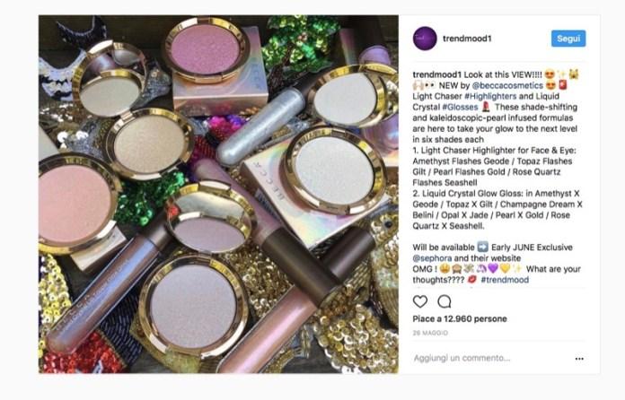 ClioMakeUp-novita-beauty-usa-2017-estate-prodotti-palette-attesi-makeup-13